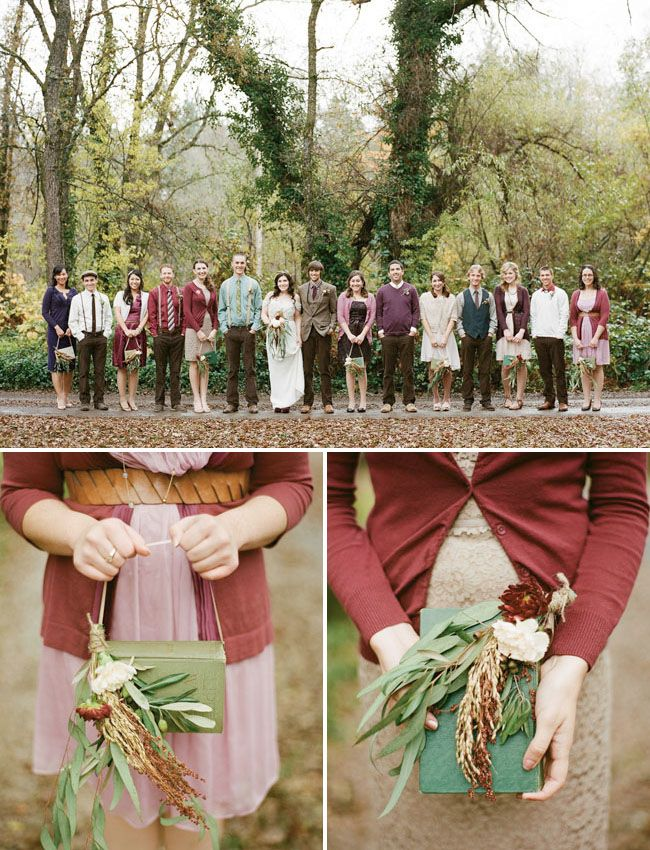 การของงานแต่งงาน