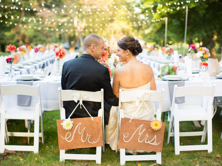 สัญญาจ้างเกี่ยวกับงานแต่งงาน
