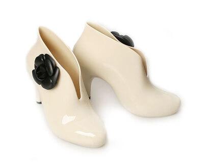 justforwomensite แฟชั่น รองเท้า