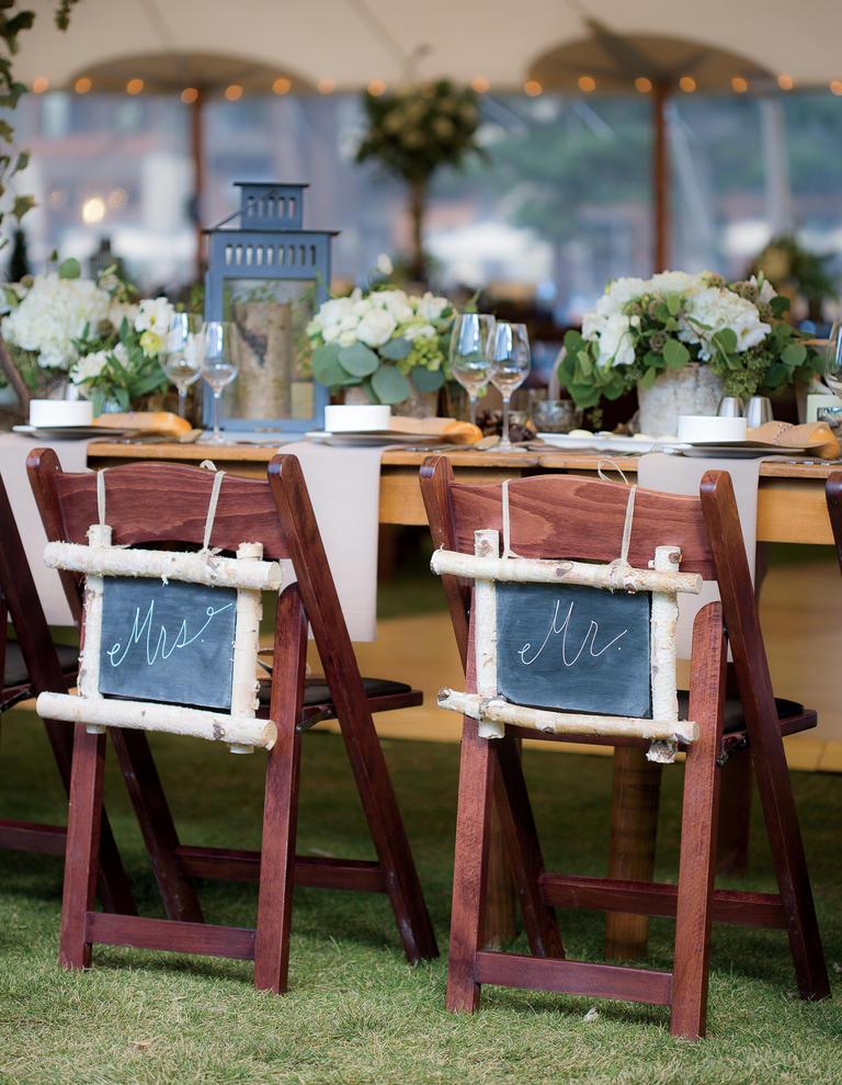 วางแผนเรื่องเวลาของงานแต่งงาน