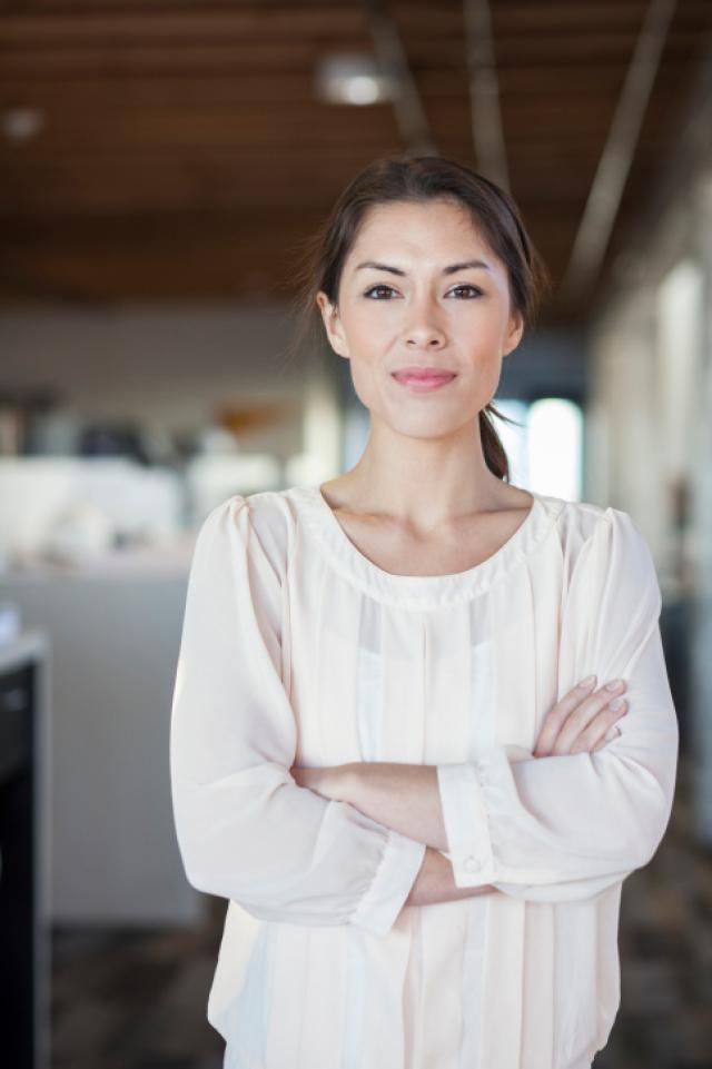 6 สิ่งที่ผู้หญิงทำเพื่อให้ได้มาซึ่งผิวพรรณที่สวยงาม