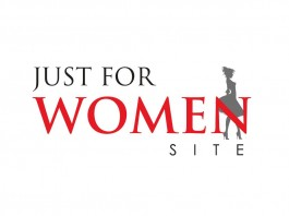 just-for-women-site-logo
