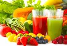 ผักและผลไม้แปรรูป…โอกาสจับเทรนด์ความต้องการอาหารเพื่อสุขภาพ-Start-Up-Business-7