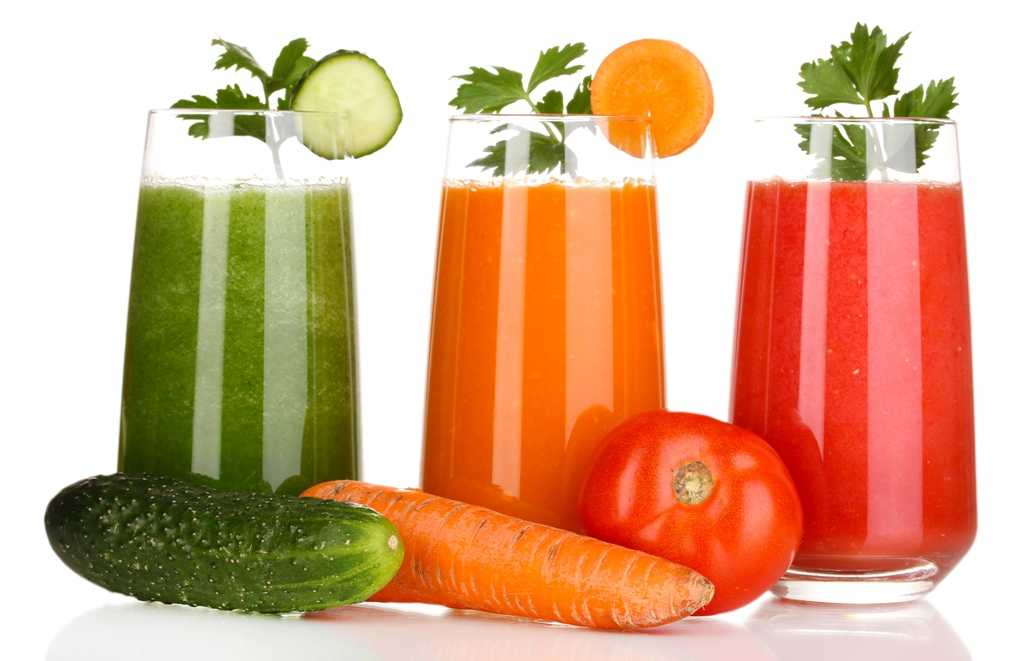 http://healthylivinghub.net/wp-content/uploads/2013/12/vegetable-juice.jpg