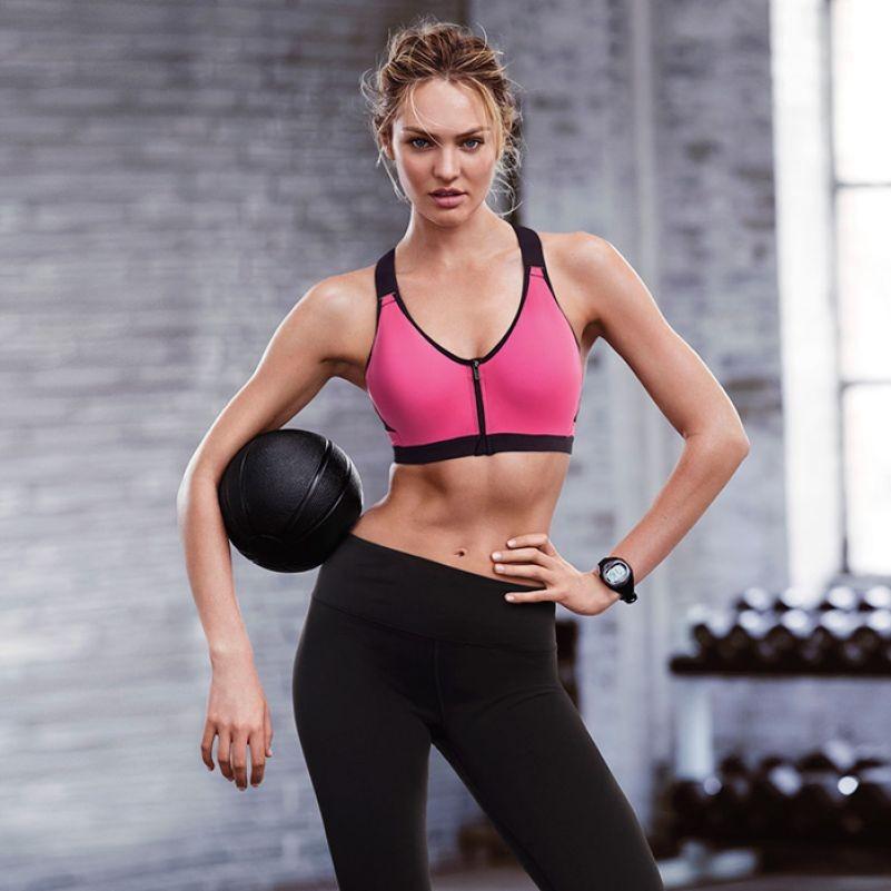 ออกกำลังกายได้ง่ายขึ้น