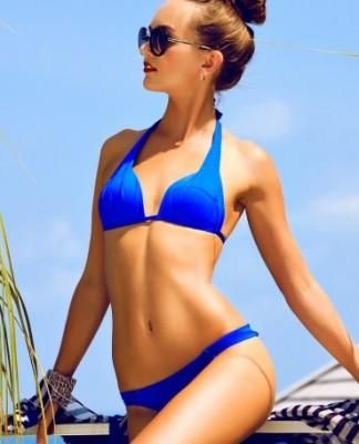 15 เคล็ดลับการลดน้ำหนักเพื่อหุ่นสวยในฤดูร้อน
