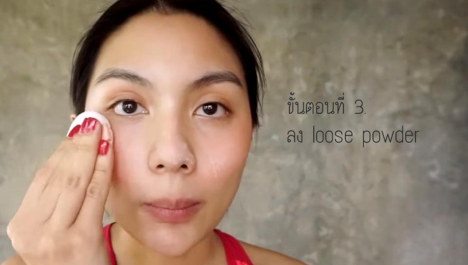 MakeupNoMakeup3