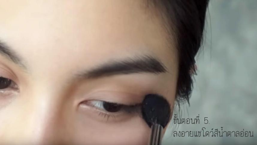 MakeupNoMakeup5