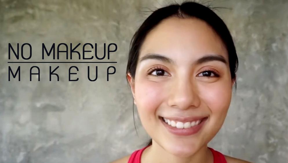 MakeupNoMakeupHead