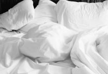 5 อย่างที่คุณควรทำเป็นประจำก่อนนอน