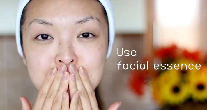 Remove Makeup Properly3
