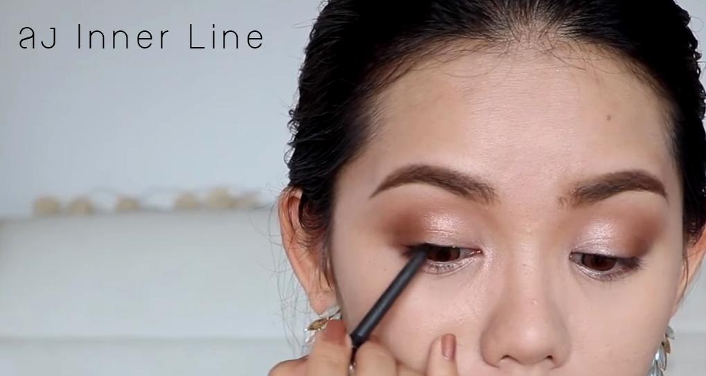 Janie Tien Makeup 7