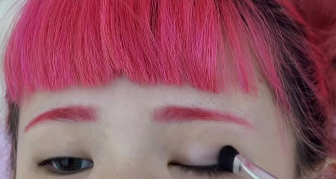 Harajuku Makeup 4