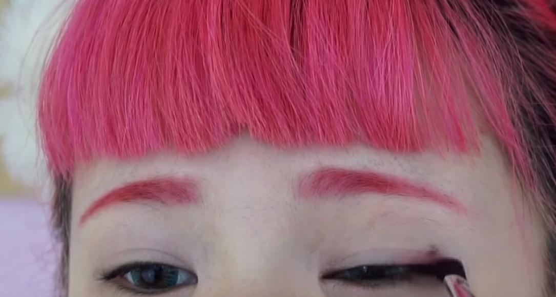 Harajuku Makeup 5