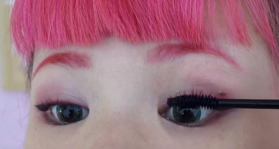 Harajuku Makeup 7
