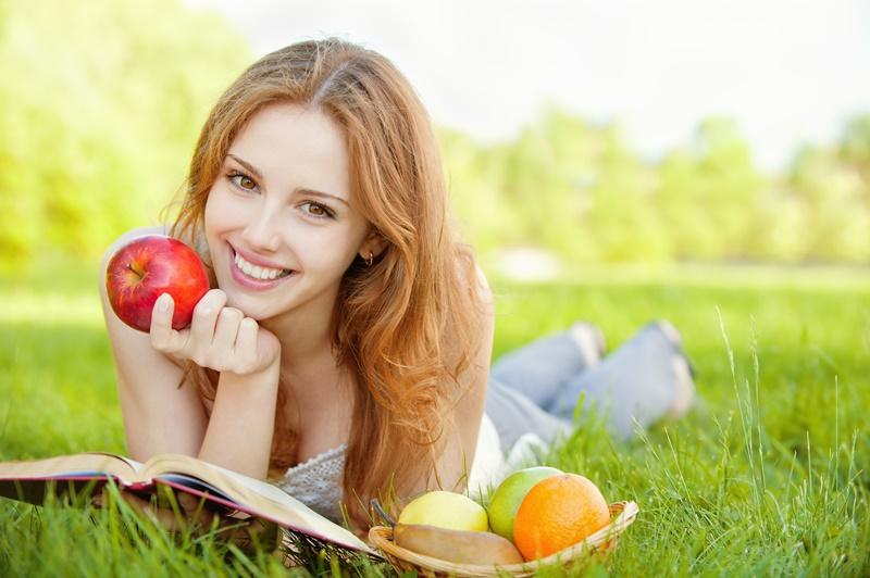 healthyblogspot.com