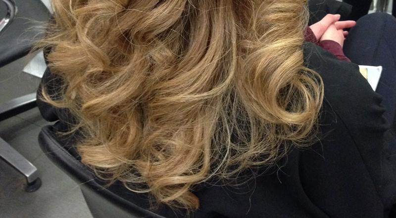 hair-professional.co.uk