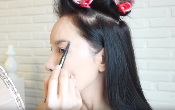The Power of Makeup 5