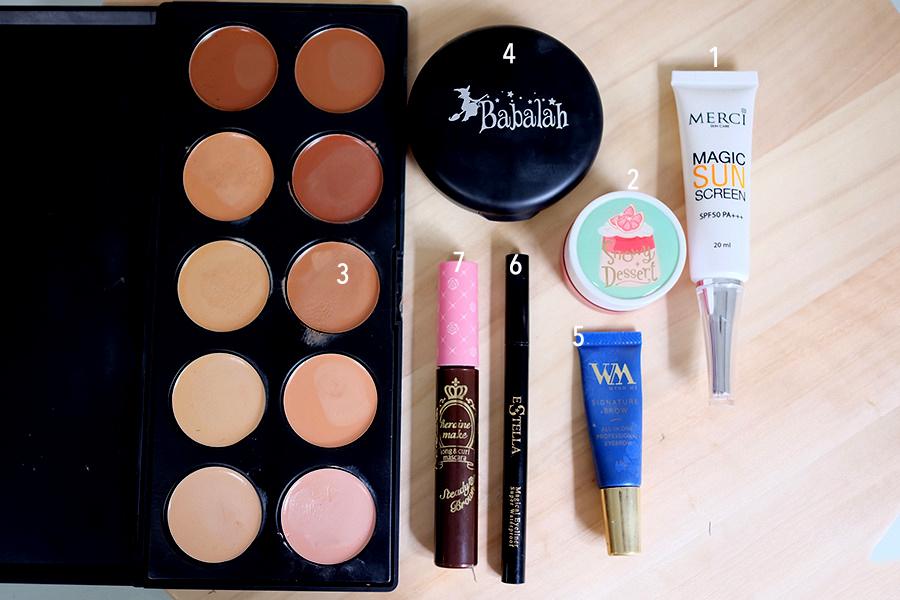 cosmetics_songkran_zpshcn0cr5t
