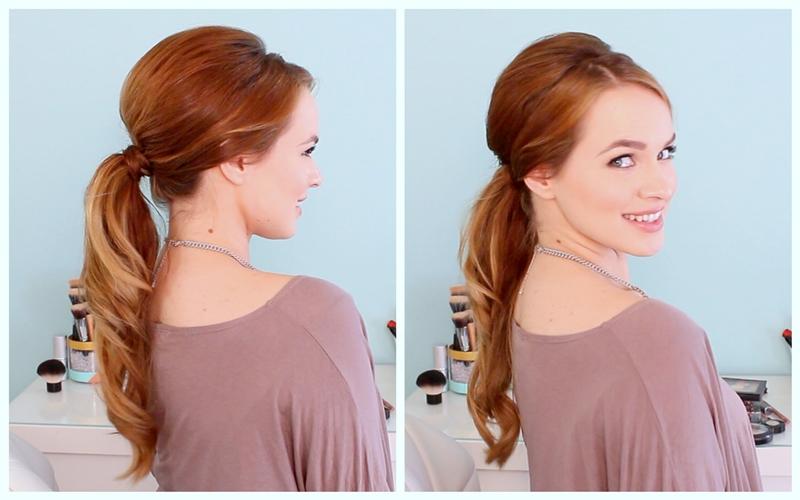 hairstyle.com.pk