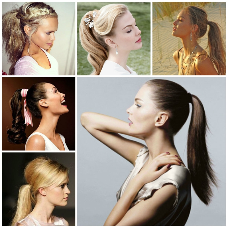 hairstyle-designs.com