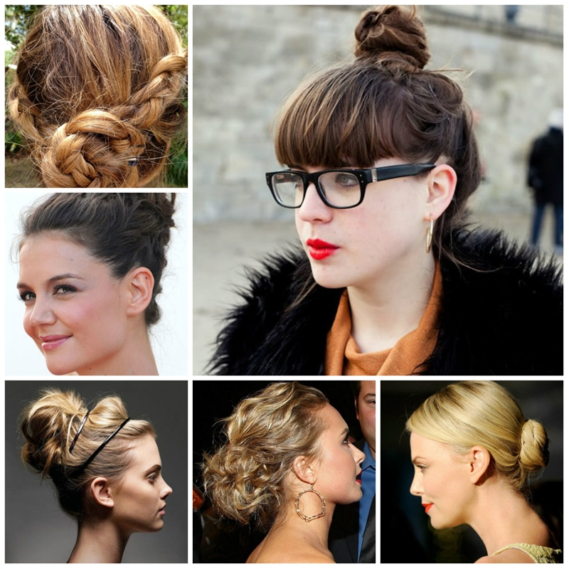 original-hairstyles.net