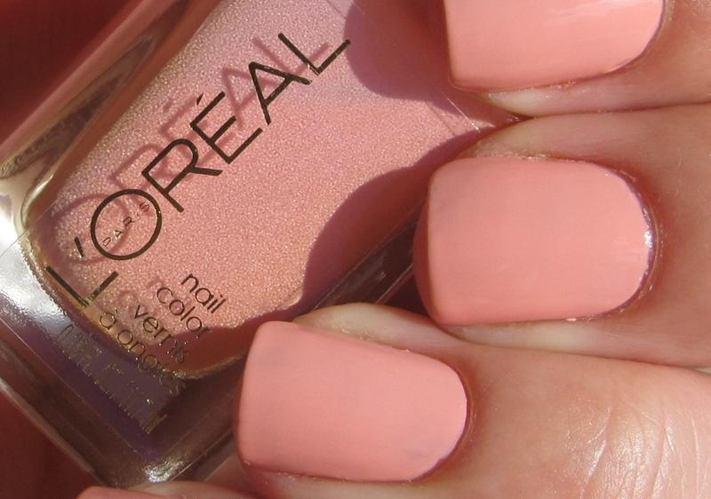 nailsarttips.blogspot.com
