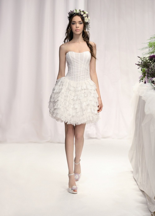 eme-di-eme-picture-wedding-dress-7