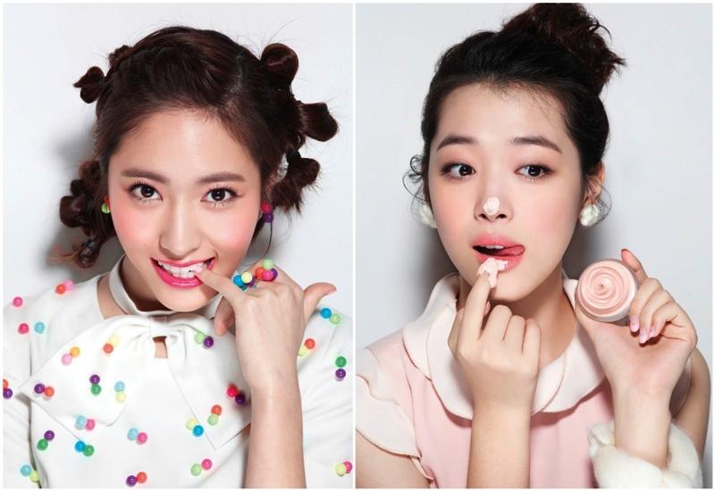koreancosmeticmalaysia.blogspot.com