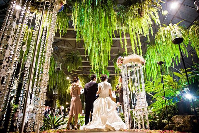 แต่งงาน_บ้านก้ามปู 8