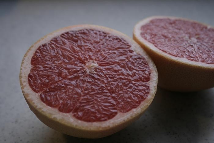 fruit-food-82222-large