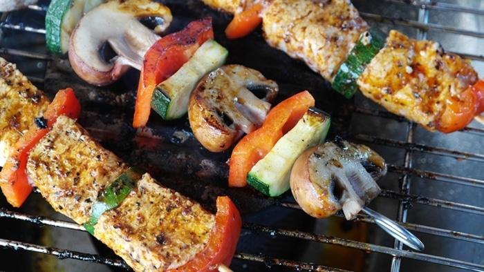 meat-vegetables-gemuesepiess-mushrooms-111131-large