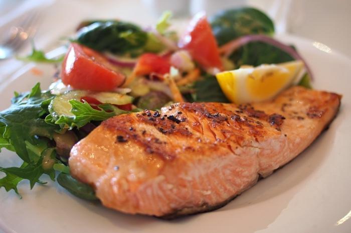 salmon-dish-food-meal-46239-large