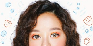 pearypie-makeupplus