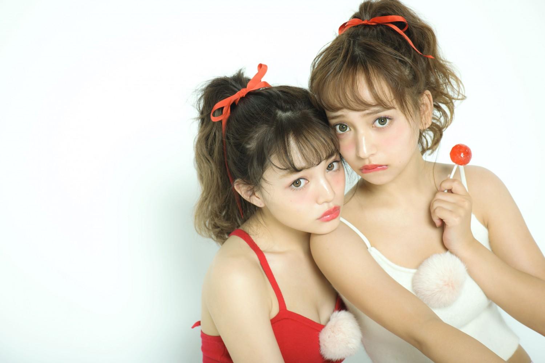 U15 japanische Junior Idole nackt
