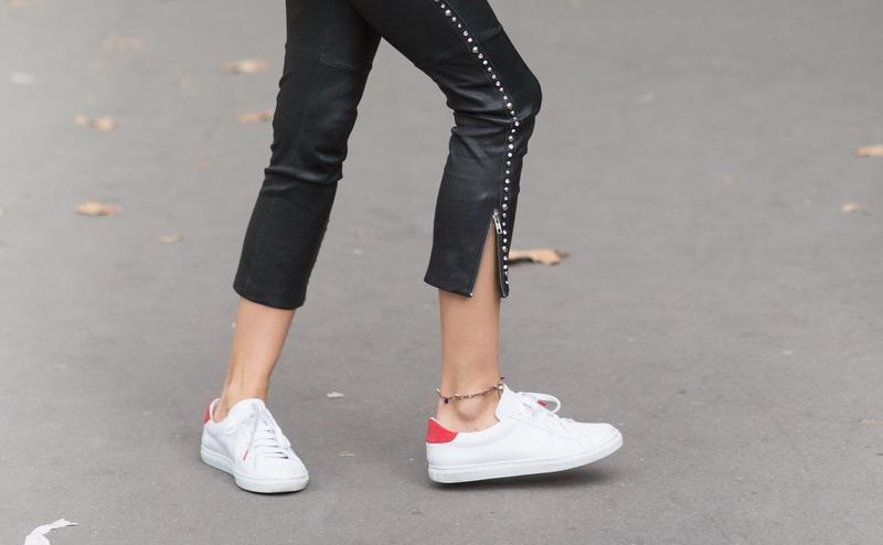 white-sneakers-2014-for-women-2