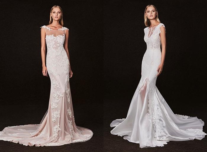 brides.com