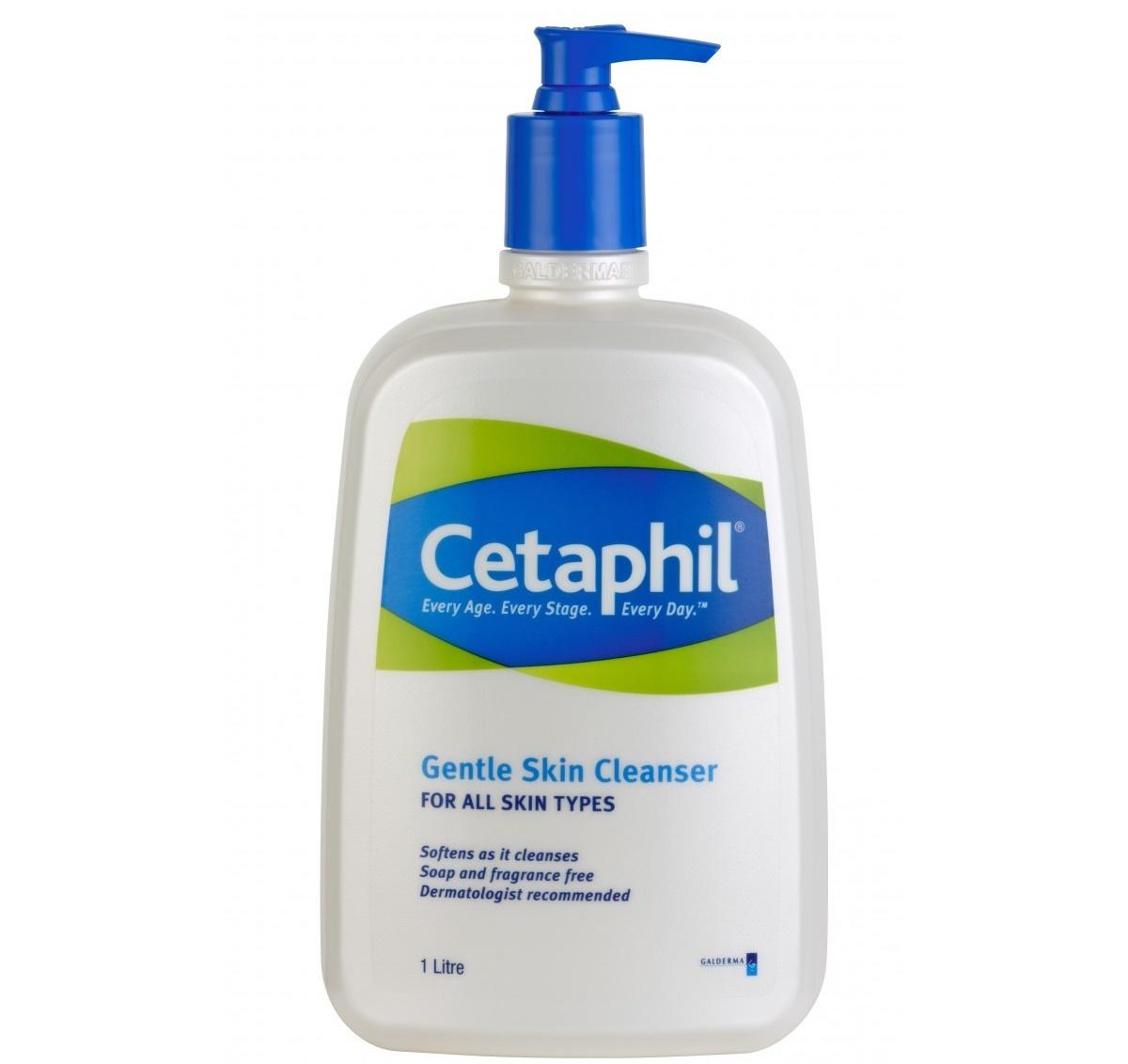 cetaphil-gentle-skin-cleanser-1-litre-4029-5145813-1