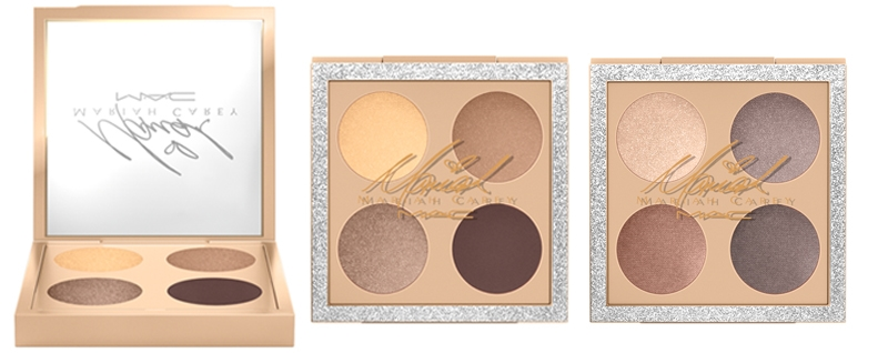 mariah-eyeshadow-x4