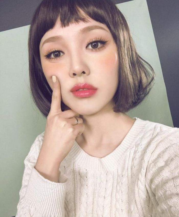 orenge-look18
